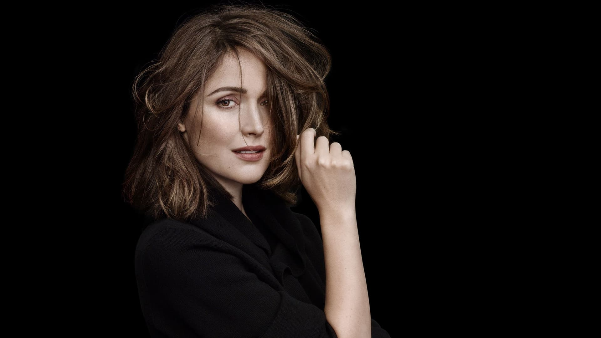 27 Hd Rose Byrne Wallpapers