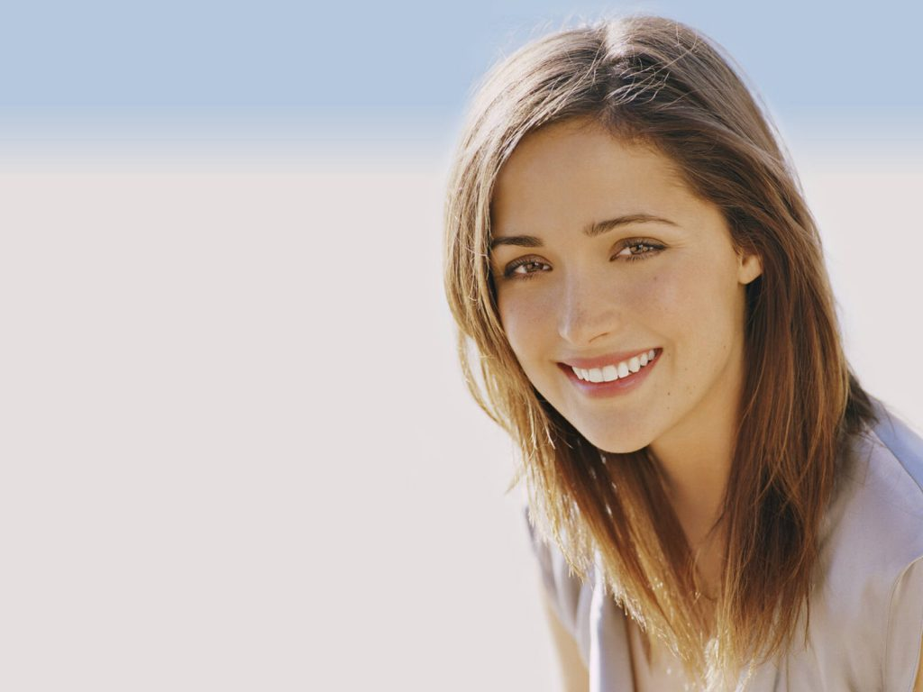 rose byrne computer wallpapers