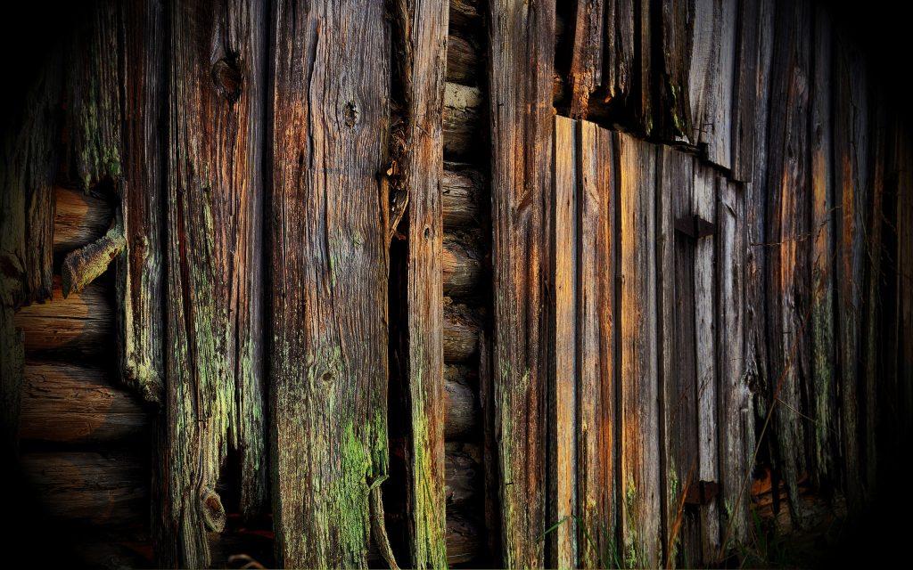 rustic wallpapers