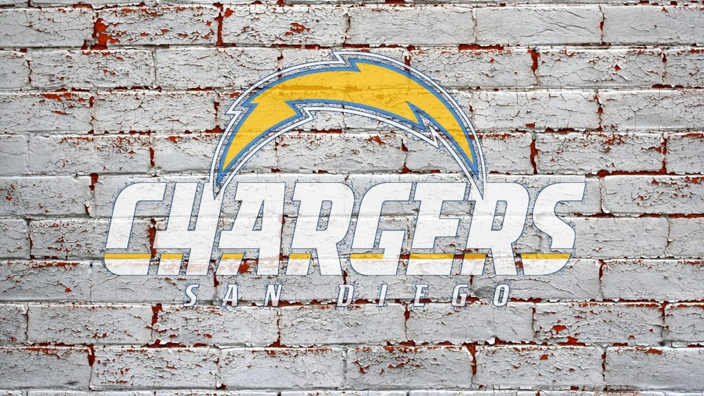 san diego chargers desktop wallpapers