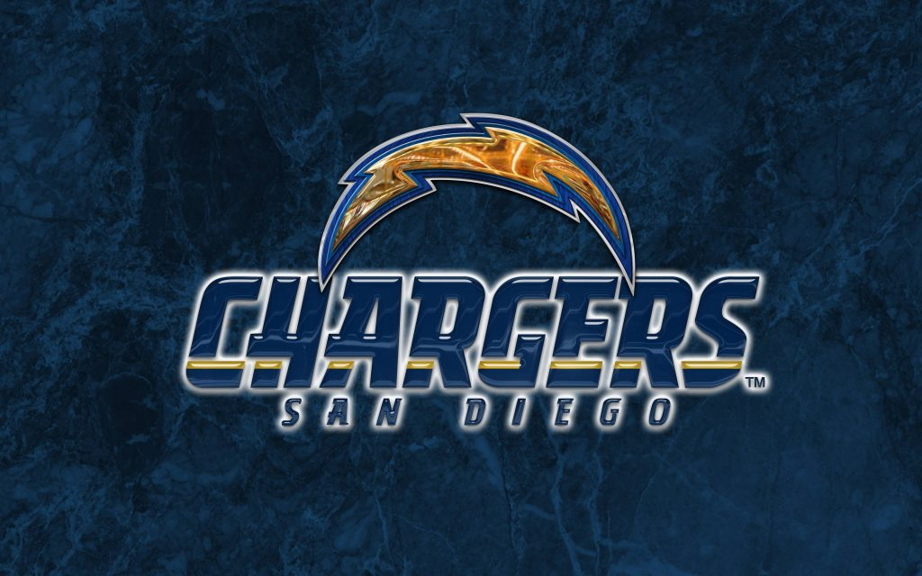 san diego chargers widescreen wallpapers