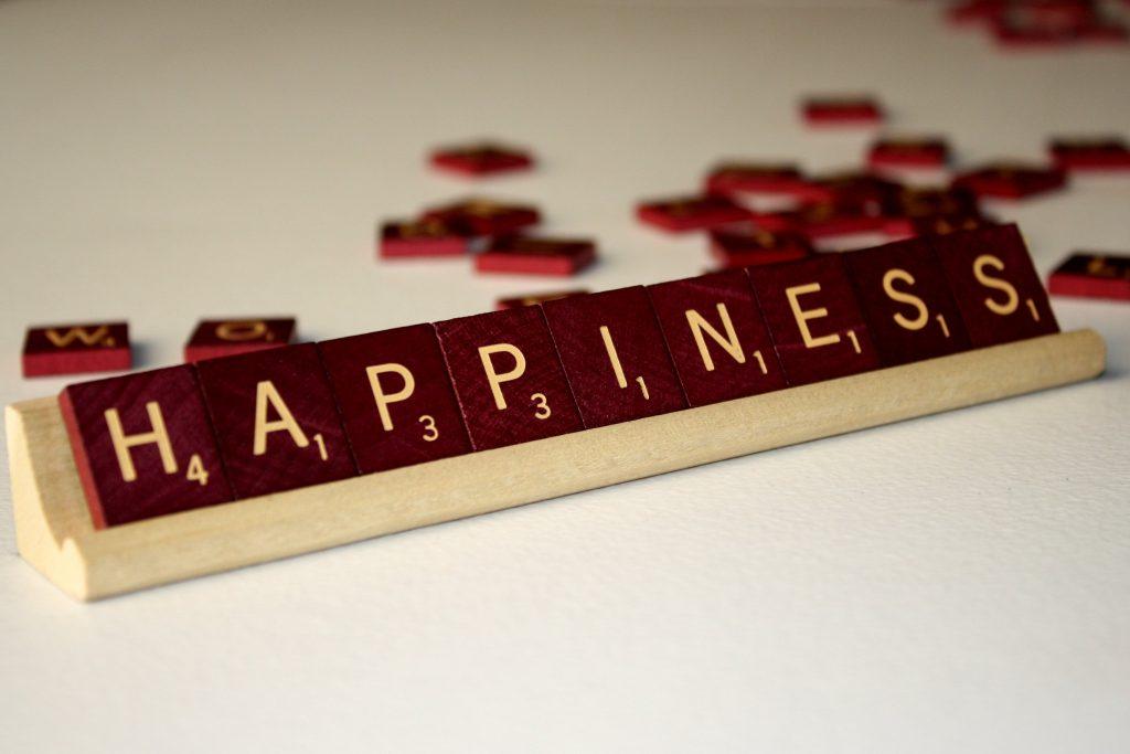 scrabble happiness widescreen wallpapers