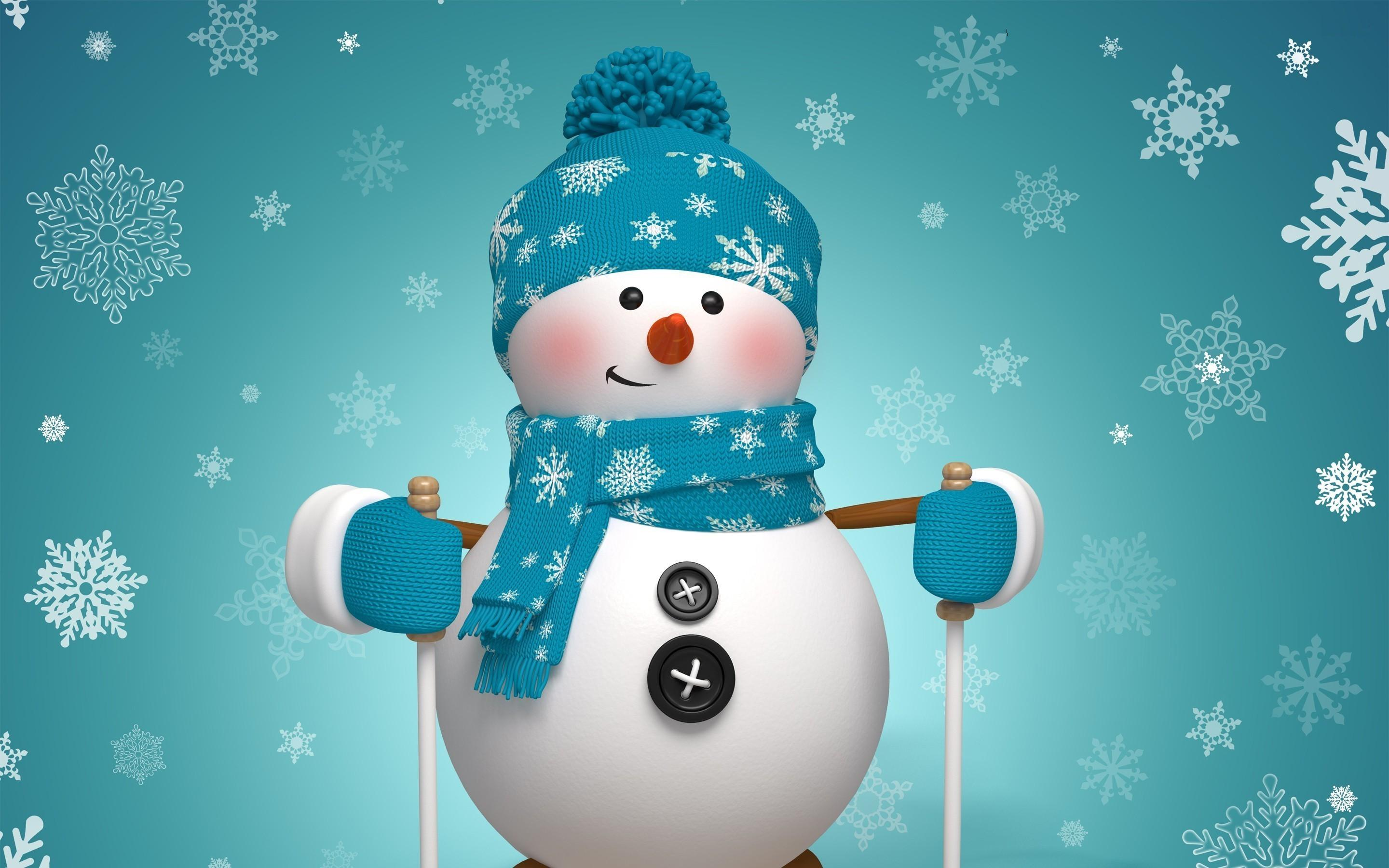 all posts tagged snowman wallpapers