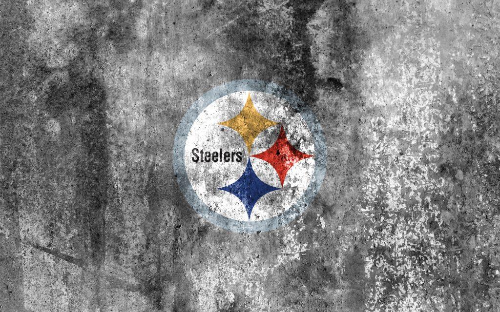 steelers hd wallpapers