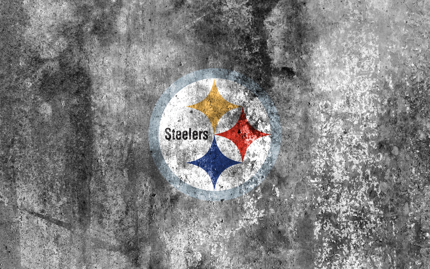 When Is The Full Moon In December 2017 >> 8 HD Pittsburgh Steelers Wallpapers