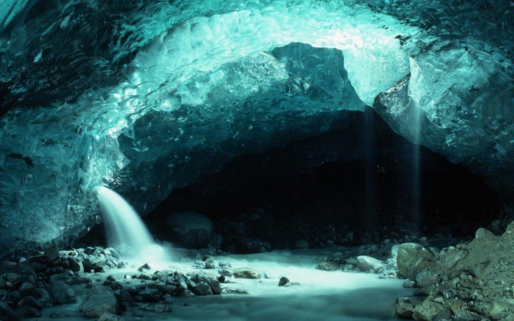 stunning-cave-wallpaper-36696-37531-hd-wallpapers