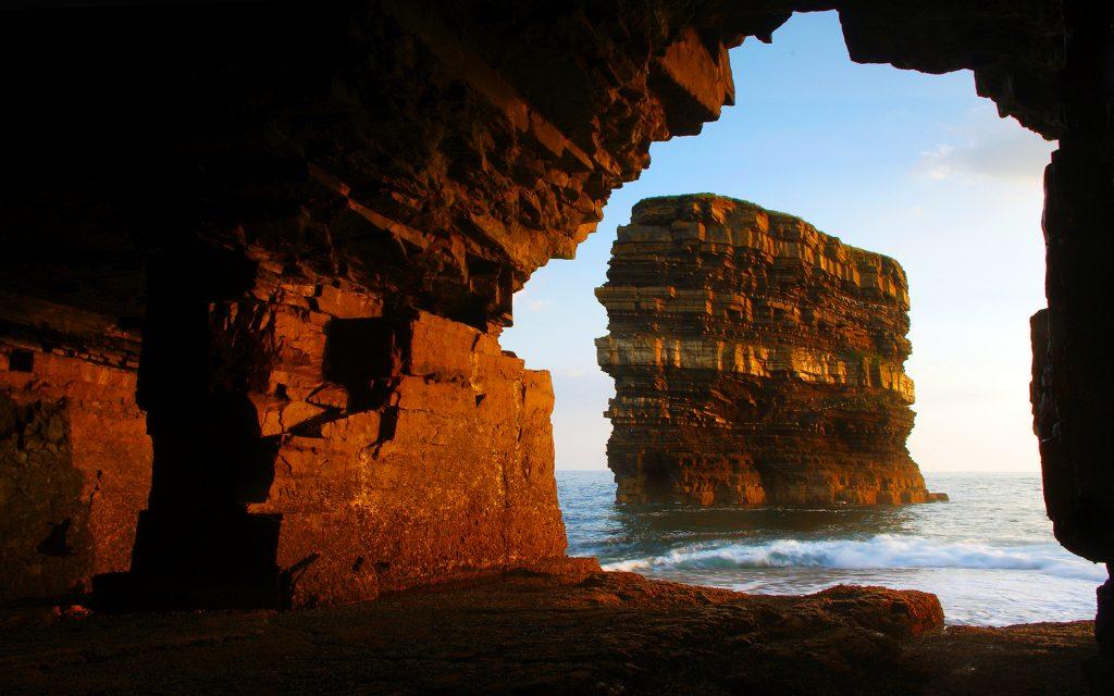 stunning-cave-wallpaper-45901-47177-hd-wallpapers