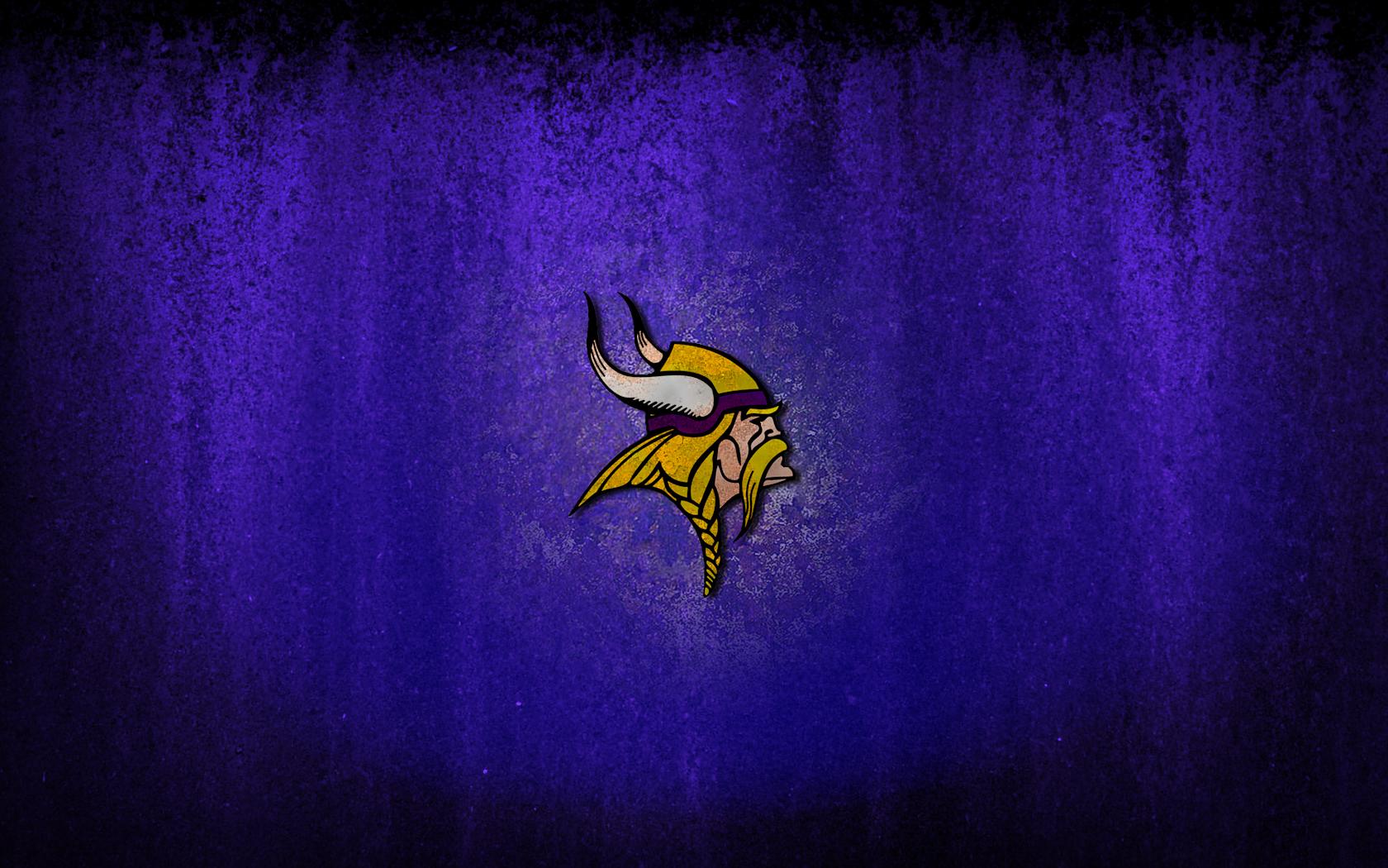 screaming viking hd desktop - photo #33