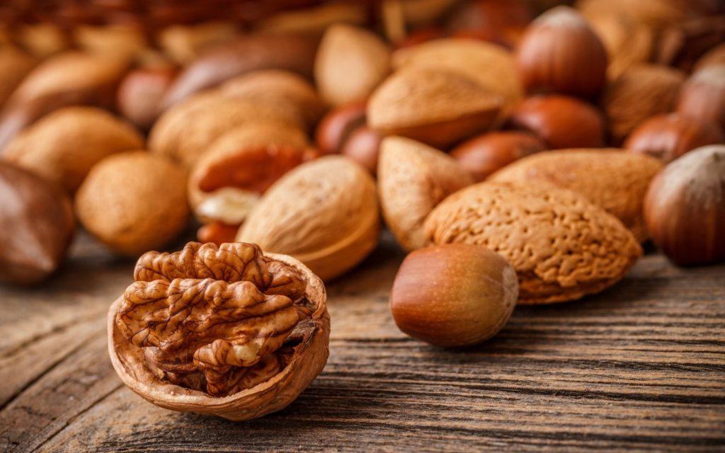walnut desktop wallpapers