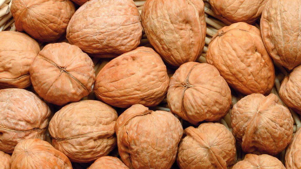 walnut wallpapers