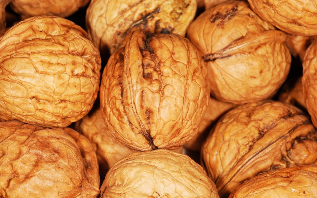 walnut widescreen wallpapers