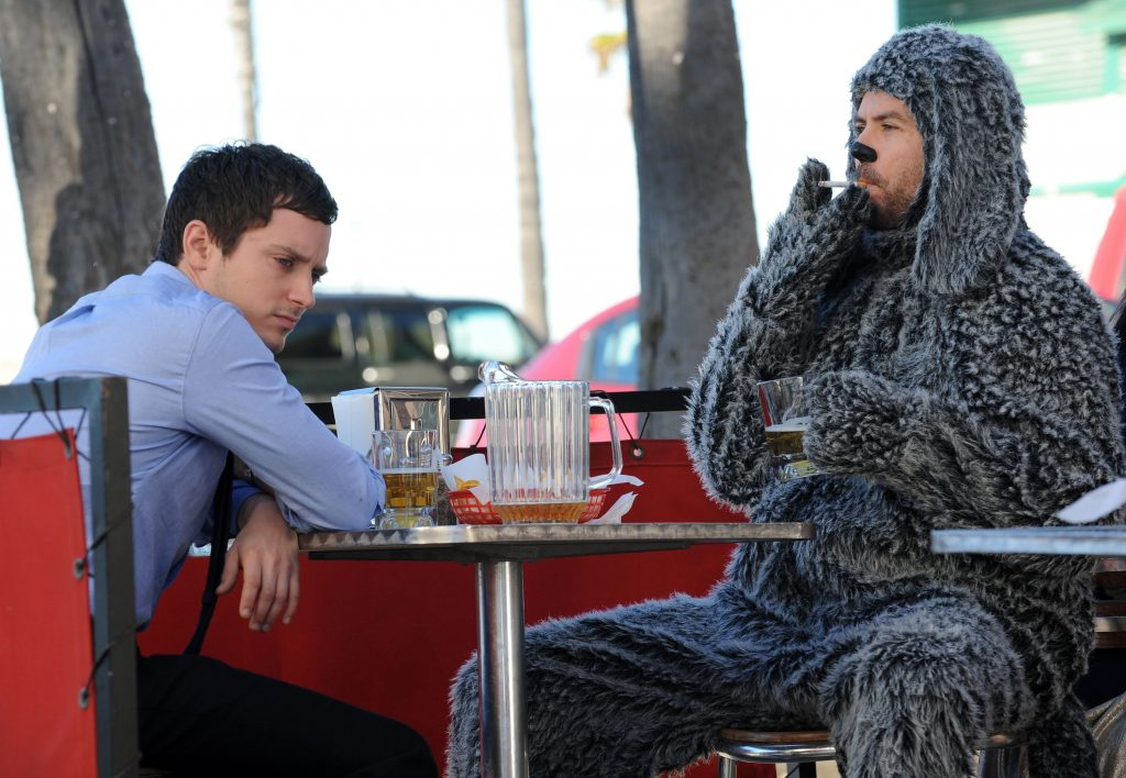 wilfred widescreen wallpapers