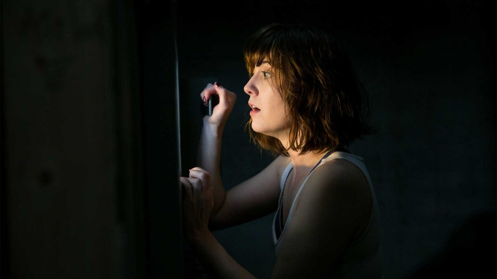 10 cloverfield lane desktop wallpapers