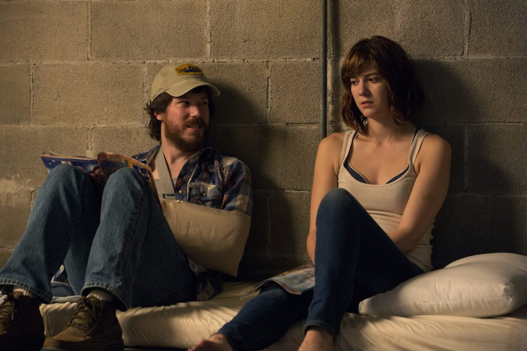 10 cloverfield lane movie computer wallpapers