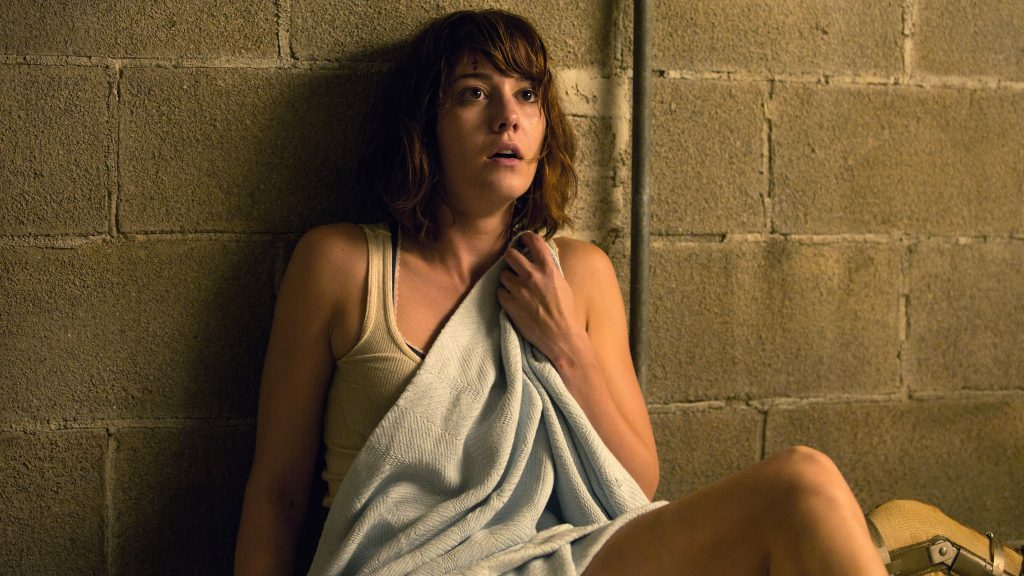 10 cloverfield lane movie wide wallpapers