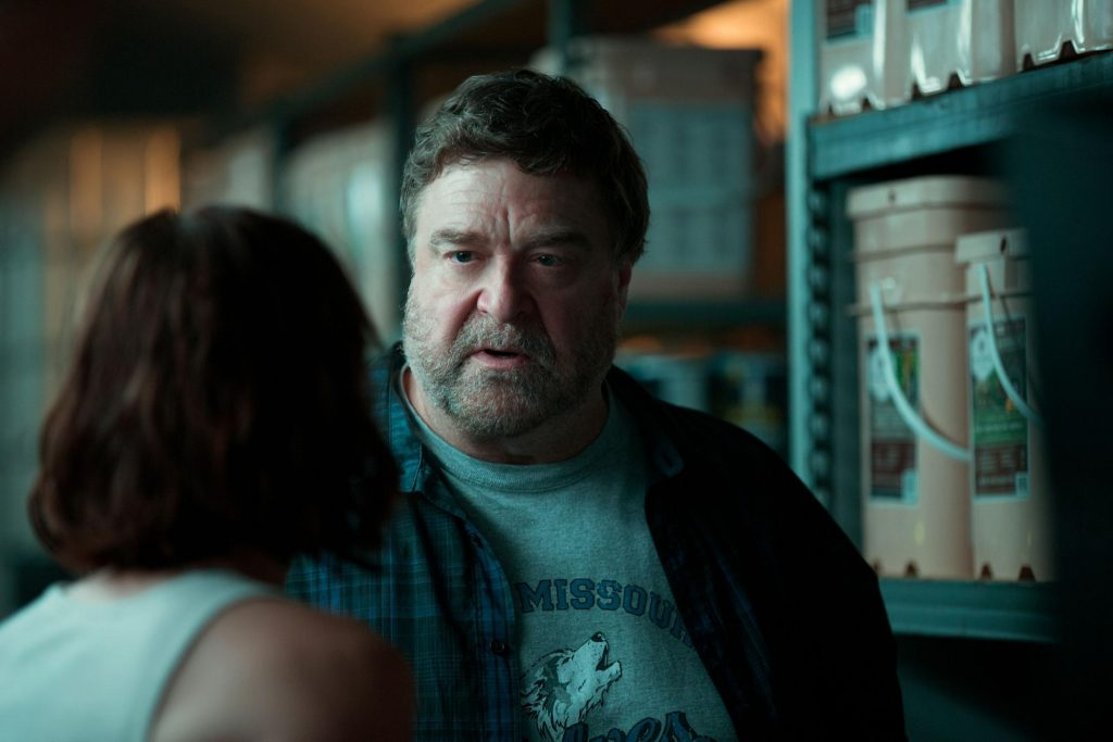 10 cloverfield lane wallpaper photos wallpapers