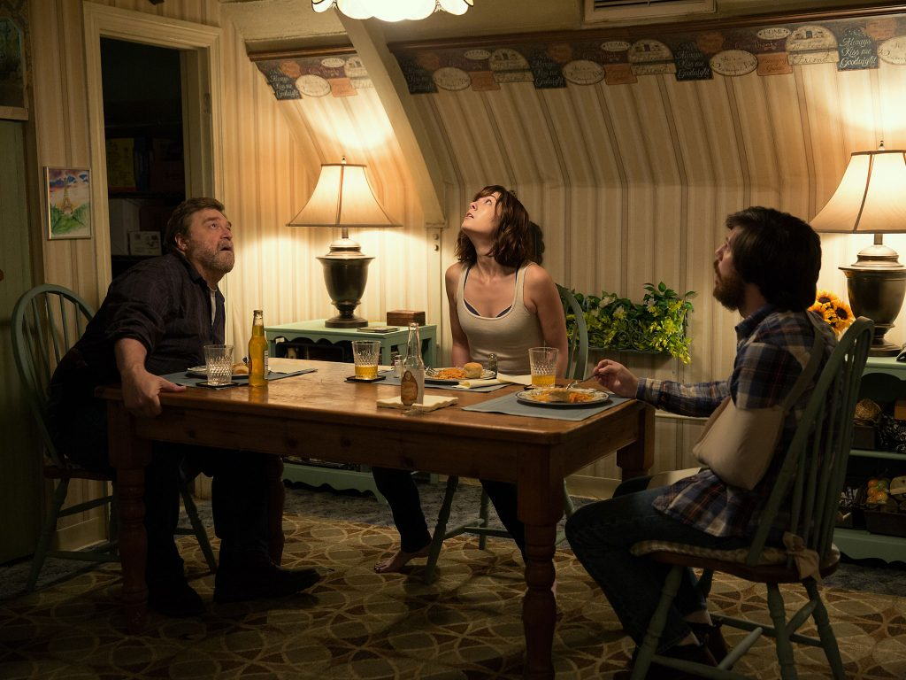 10 cloverfield lane pictures wallpapers