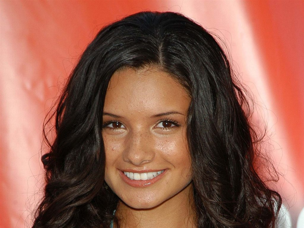 alice greczyn smile wallpapers