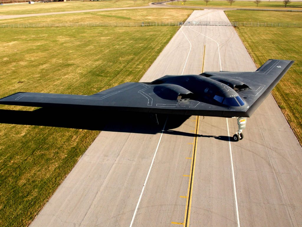 b2 bomber computer wallpapers
