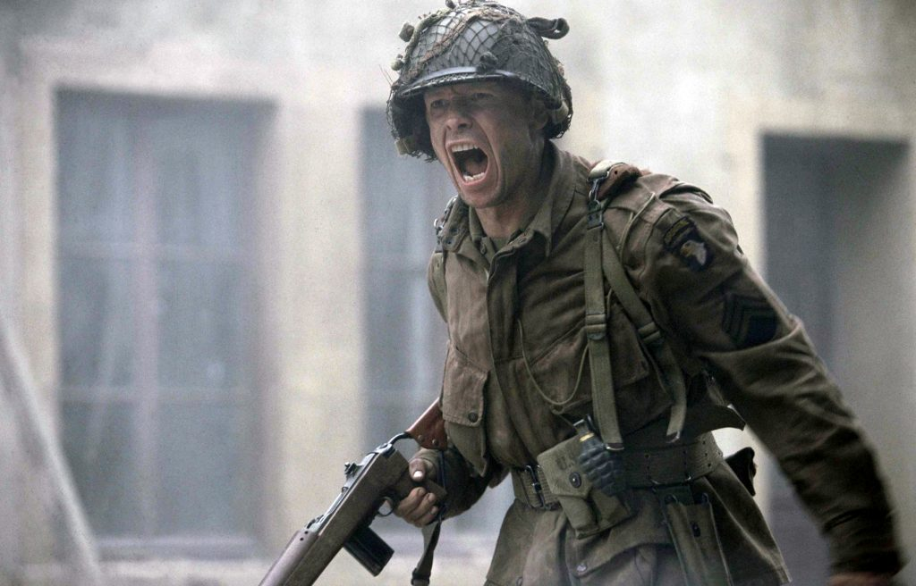 band of brothers pictures wallpapers