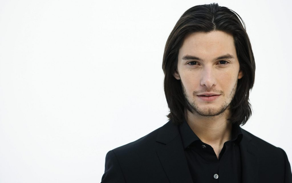 ben barnes wallpapers