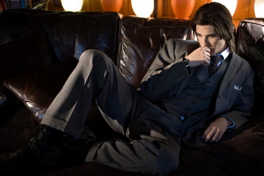 ben barnes celebrity photos wallpapers