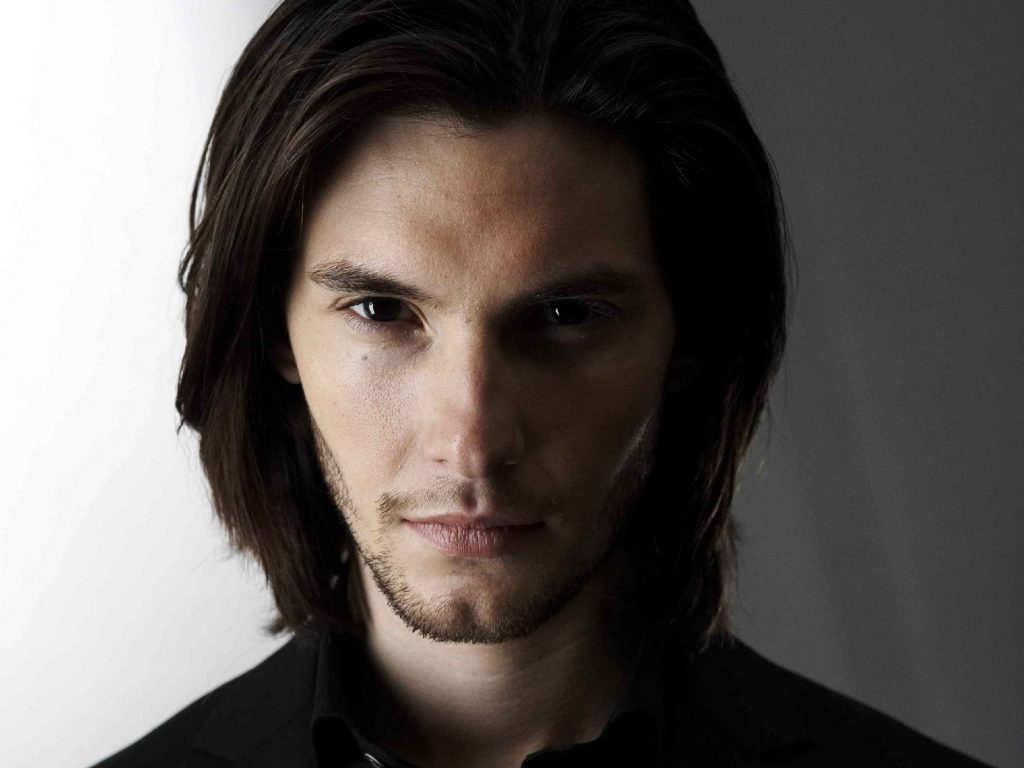 ben barnes hd wallpapers