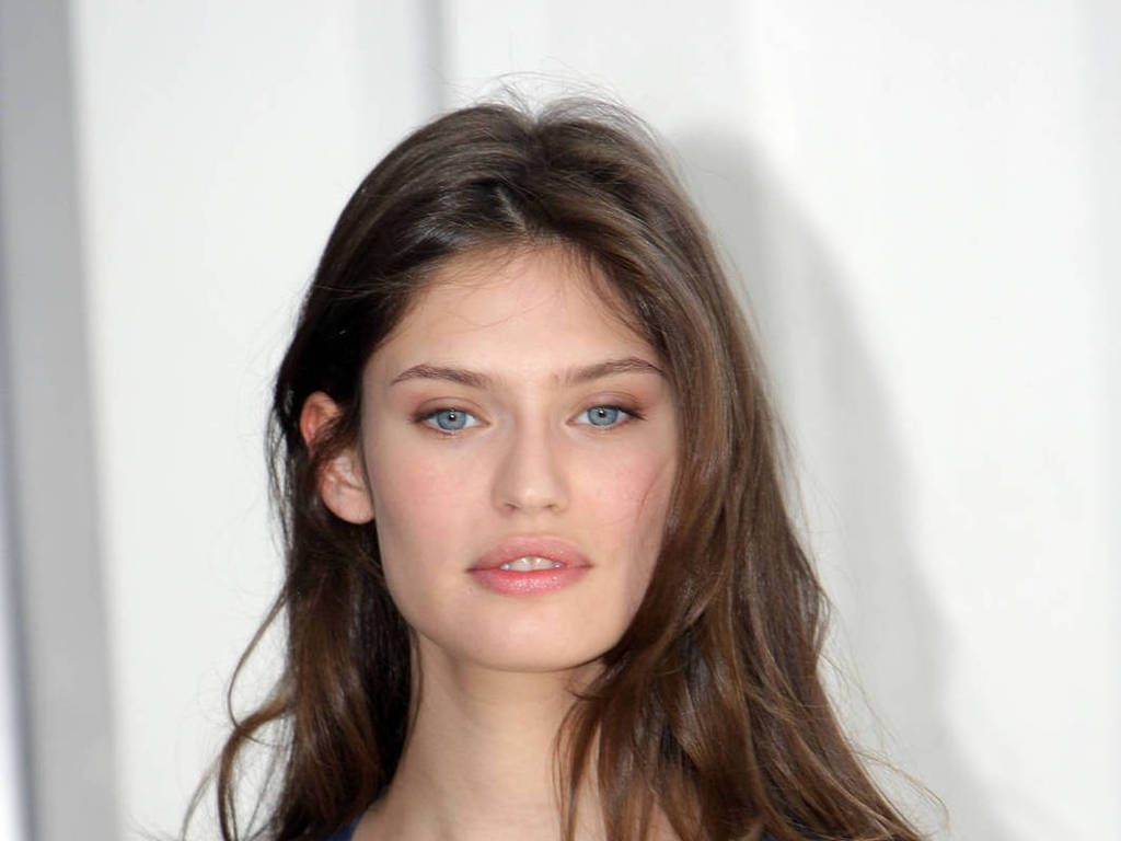 bianca balti pictures wallpapers
