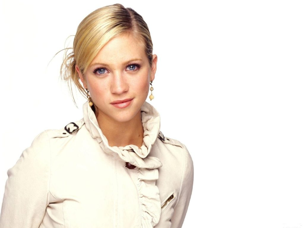 brittany snow pictures wallpapers