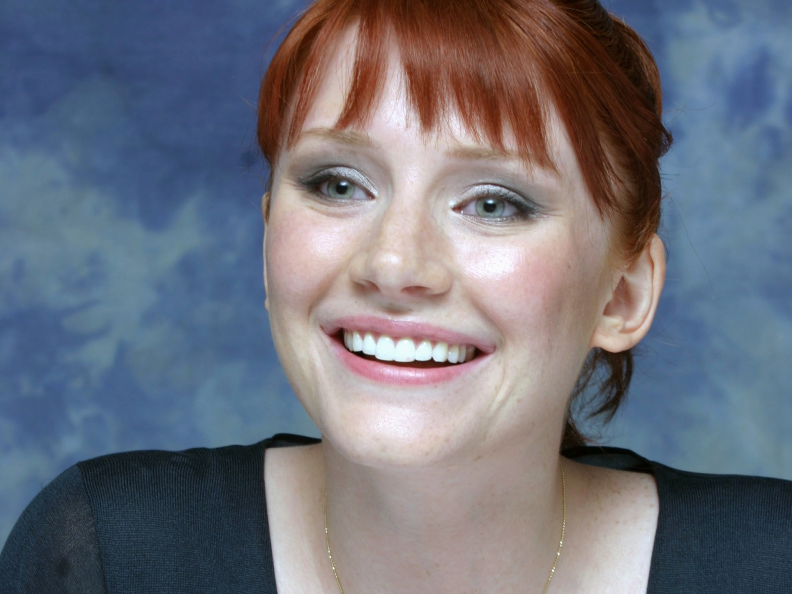 14 HD Bryce Dallas Howard Wallpapers