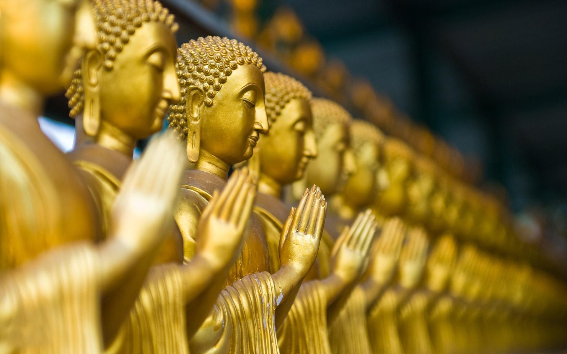 Buddha Wallpaper 8k: 11 Wonderful HD Buddha Wallpapers