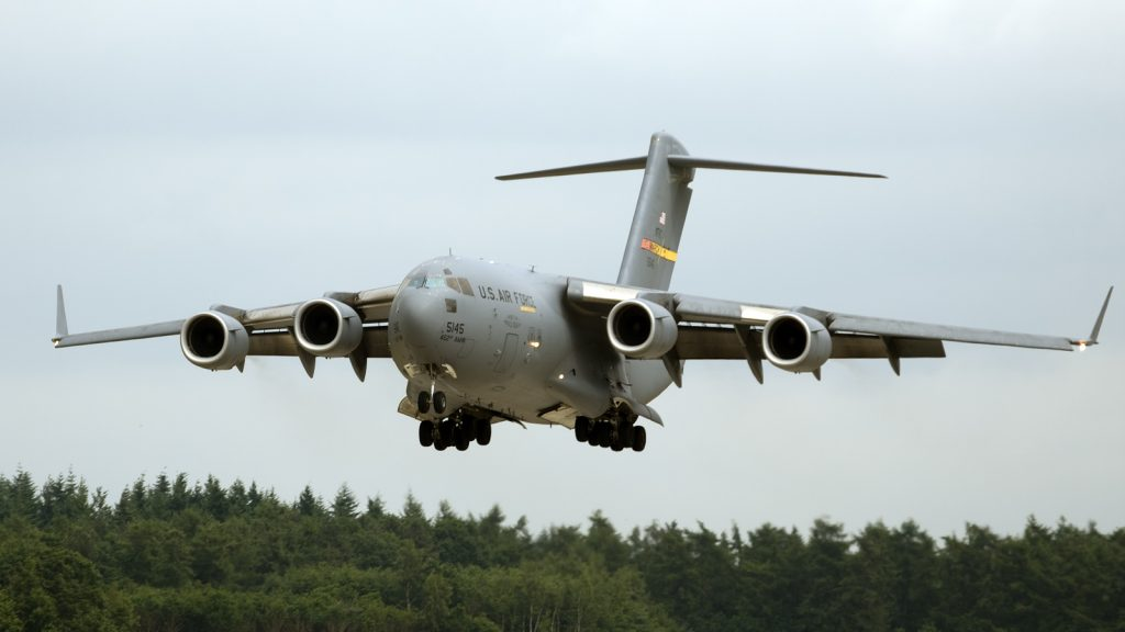 c17 pictures wallpapers