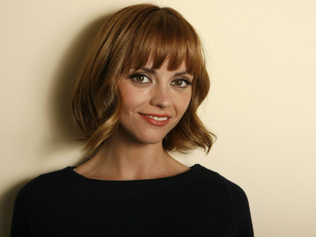 christina ricci pictures wallpapers