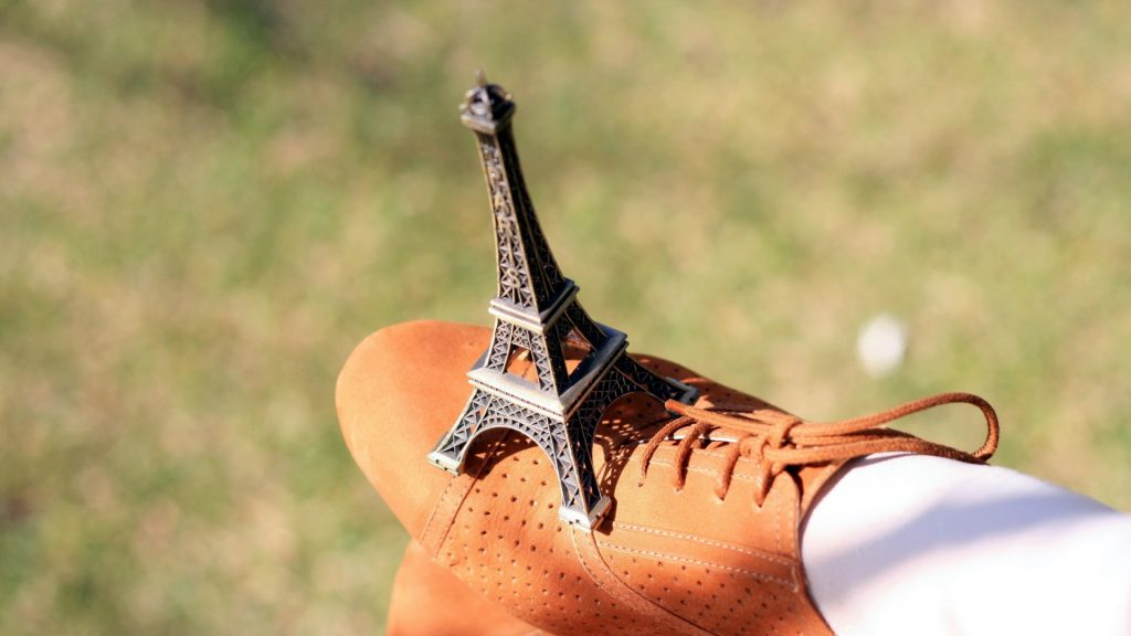 cute shoelaces wallpapers