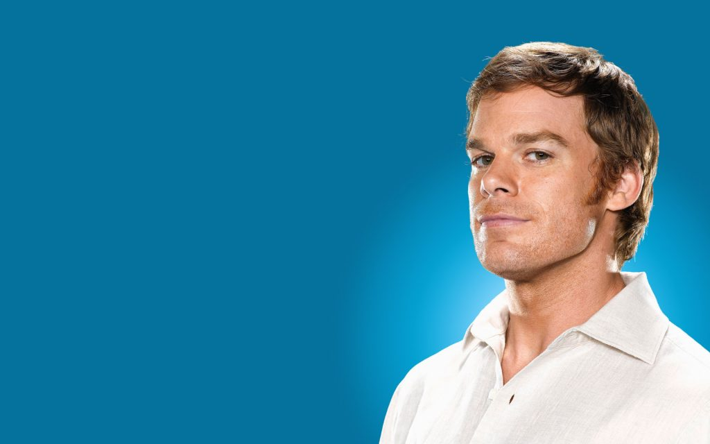 dexter hd wallpapers