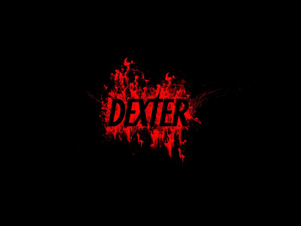 14 Fantastic HD Dexter Wallpapers - HDWallSource.com
