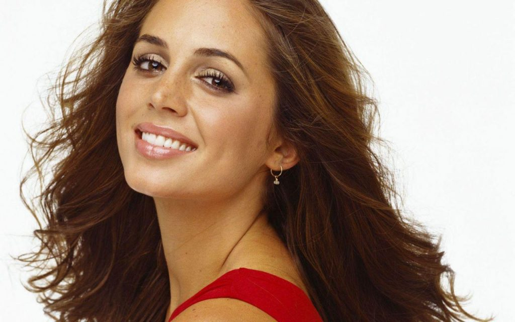 eliza dushku pictures wallpapers
