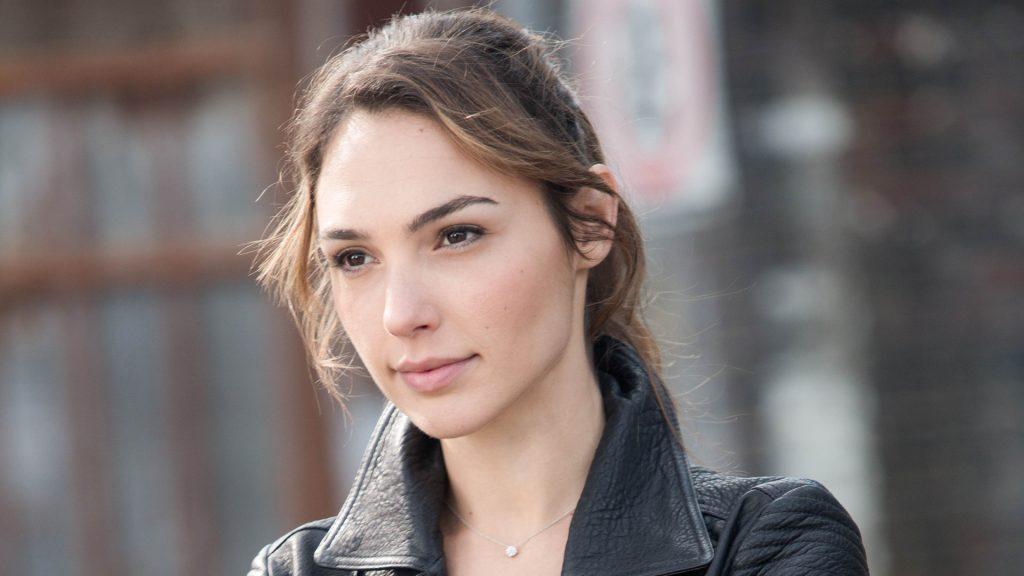 gal gadot actress wallpapers