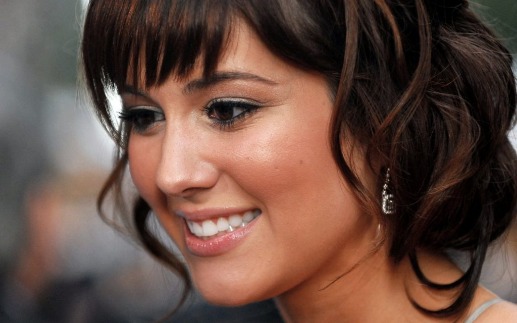 gorgeous mary elizabeth winstead wallpapers
