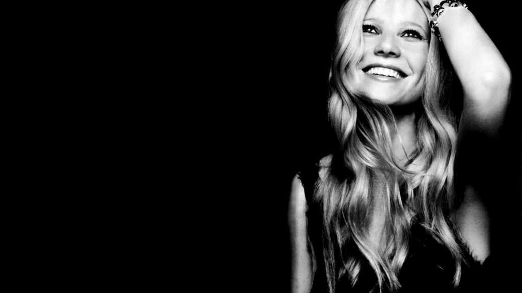 gwyneth paltrow background wallpapers