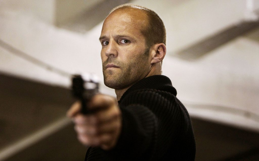 jason statham actor wallpapers