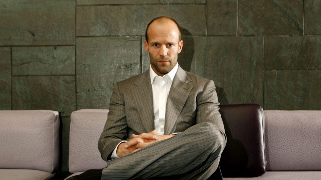 jason statham pictures wallpapers
