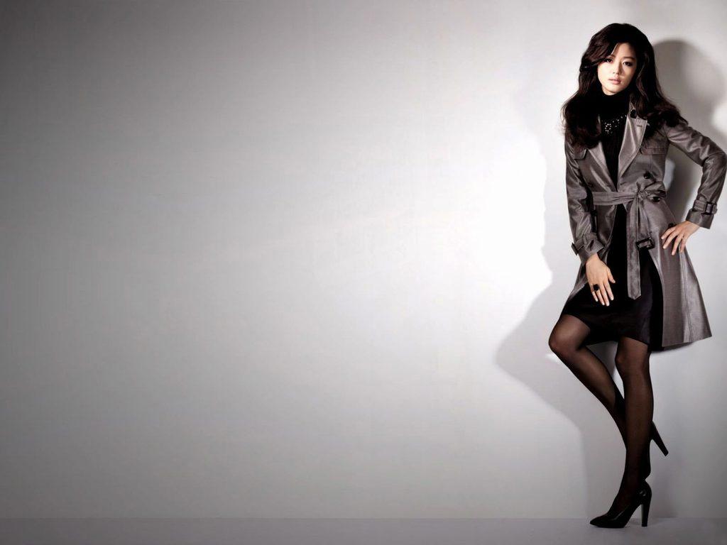 jun ji hyun pictures wallpapers