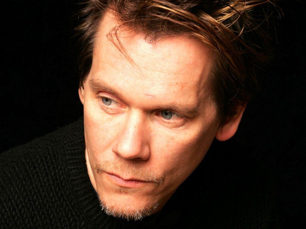 kevin bacon face wallpapers