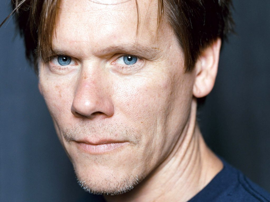 kevin bacon face pictures wallpapers