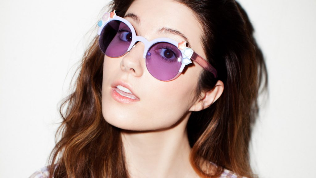 mary elizabeth winstead glasses wallpapers