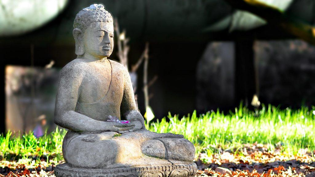 meditation buddha wallpapers