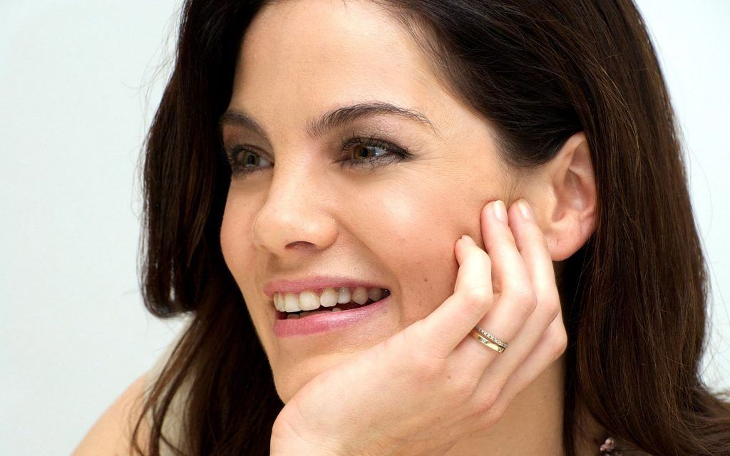 michelle monaghan actress wallpapers
