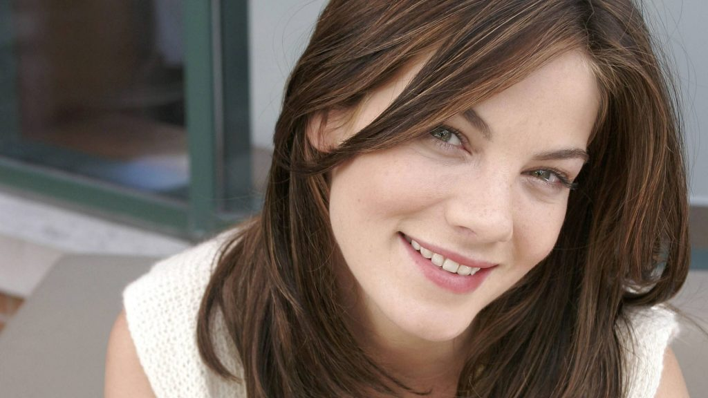 michelle monaghan smile hd wallpapers