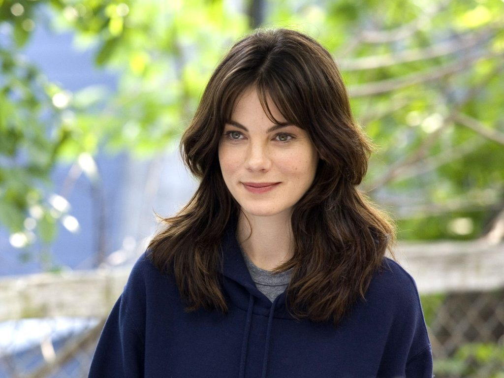 michelle monaghan pictures wallpapers